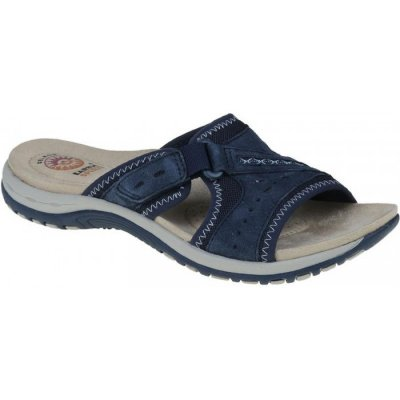 Earth Spirit Lakewood Sandal / Blå